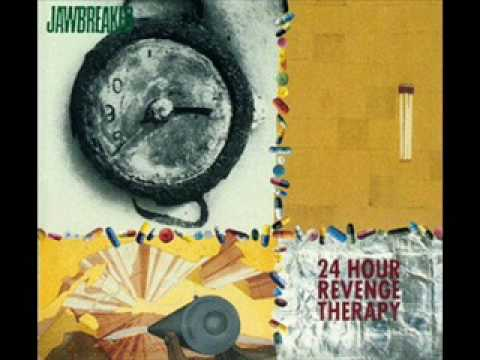 Jawbreaker - Condition Oakland