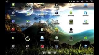 Ver televisión y series favoritas en tu tablet con TDT Vision 2 y TDT Android 2