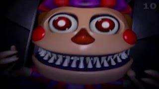Jak Zrobić Five Nights at Freddy