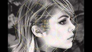 Cœur De Pirate 34 Adieu 34 Official Audio