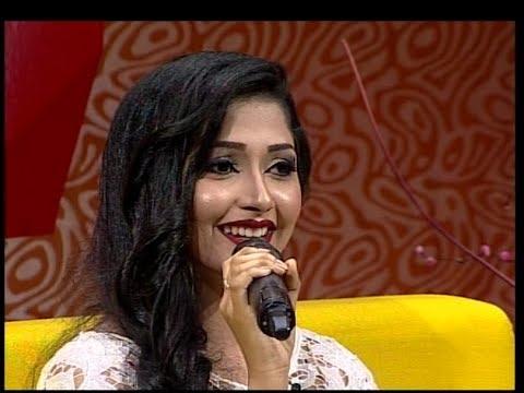 Malbara Derana With Nayanathara ( 01-11-2017 )