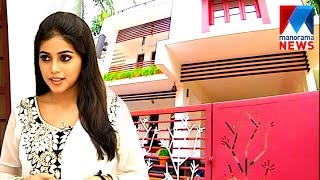 Chinnatty - Shamna Kasim's house | Veedu | Old episode | Manorama News