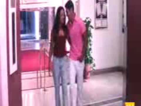 Main Youn Milon Indian Song video