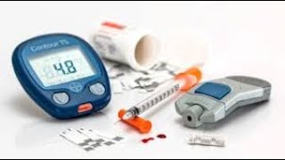 no more diabetes pdf - 8 quick tips for managing diabetes ➕ where to get free diabetes pdf ebooks