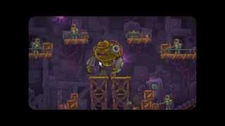 Zombotron 2 Walkthrough Stage 16 Final Boss