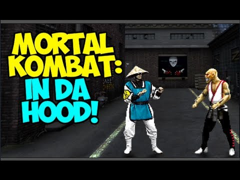 mortal-kombat-ep-07-in-da-hood.html