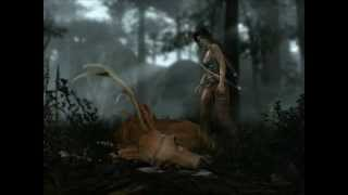 tomb raider first game play for me