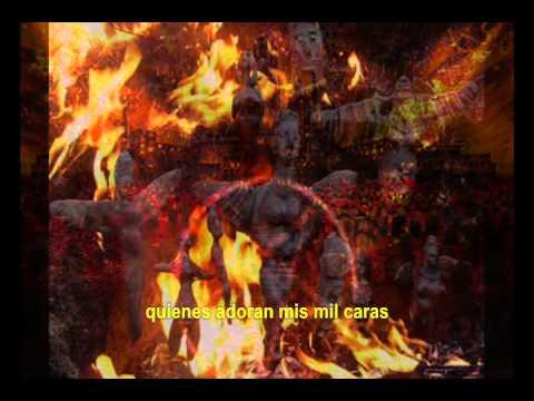 Opera Ix - The Prophecy