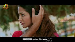 Satya 2 - Satya 2 Telugu Full Songs HD - Evevo Pichchi Oohaley Song - Sharwanand, Anaika Soti, RGV