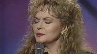 Watch Jeannie C. Riley There Never Was A Time video