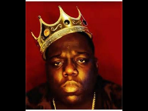 2 Pac Notorious B.I.G Death & Illuminati Conspiracy Theory 2014 Biggie [HD]