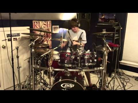 Michael Burks - Trey Songz: Botoms Up