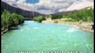Nabellah Qarsak - Ashuq e Dukhter Awghan ( Afghan ) Astomi