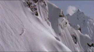 Alaska Helicopter Skiing with H2O Guides