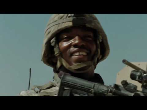 The Hurt Locker 2008 720pBrRip x 264 YIFY