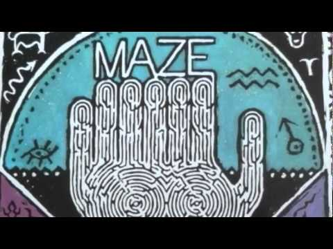 Maze Featuring Frankie Beverly   Before I Let Go   YouTube
