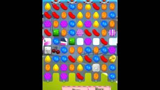 Candy Crush: Top 10 tips, tricks, and cheats! | iMore