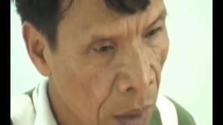 Rộ nạn trộm cắp, cướp giật tại Festival biển Nha Trang