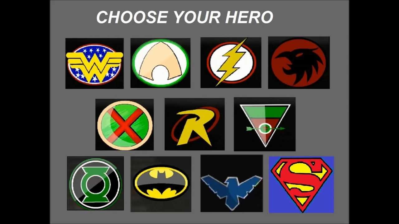 Justice League | Heroes Wiki | FANDOM powered by Wikia