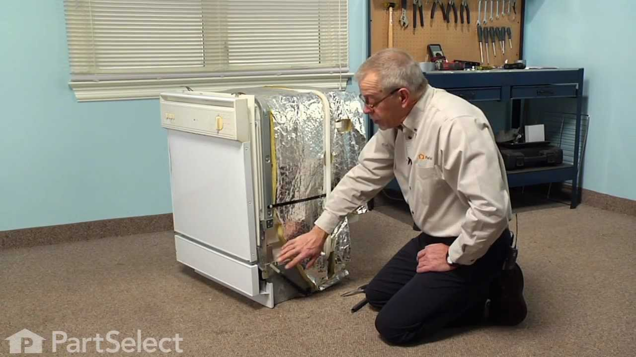 How To Install A Dishwasher furthermore Consumer Report Best Dishwasher additionally Dishwasher Wiring Diagram also Whirlpool Gas Range Stainless also Frigidaire Ultra Quiet Dishwasher Parts. on kenmore dishwasher installation