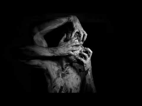 Phutek - Violence (Rodrick Remix)