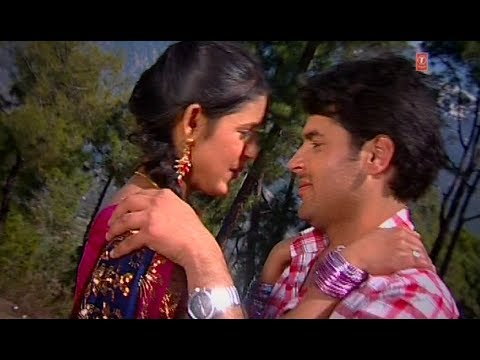 Chahe Han Kar De - Himachali Video Song - Bindu Neelu Do Sakhiyan video