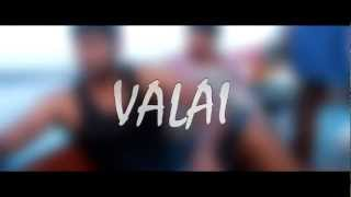 Valai - VALAI -Tamil short film teaser HD 1080p