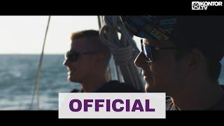 Gestört aber GeiL & Marc Narrow - Geh Nicht Weg (Official Video HD)