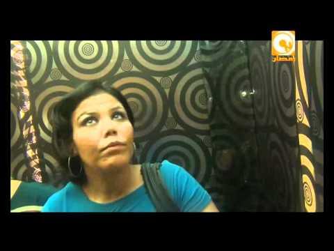 الكاميرا الخفية - الأسانسير: الخيانة الزوجية