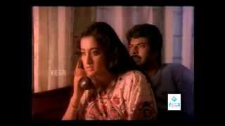 Veera - Veera Parambarai Full Movie