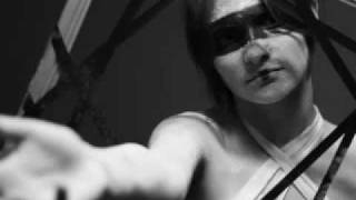 Watch All About Eve Blindfolded Visionary video
