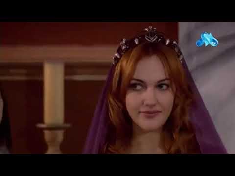 Muxtasham Yuz Yil 21 qism uzbek tilida Мухташам Юз Йил 21 кисм узбек тилида