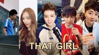 Top 6 Bản Cover That Girl Thu Hút Triệu Tim  | Olly Murs - That Girl Cover