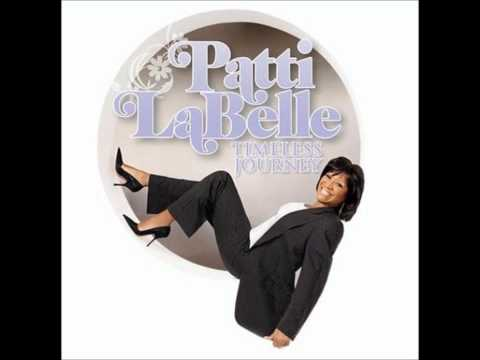 Patti Labelle - Mm, Mm, Mm