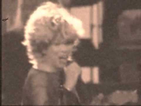 Tina Turner - DON