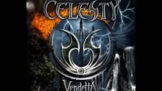 Watch Celesty Euphoric Dream video