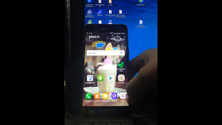 Remove ByPass Google Account Samsung Galaxy J5 J7 J3  j2 without OTG or PC