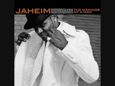Jaheim - What You Think of That