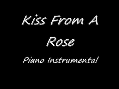 Download Seal Kiss From A Rose Free