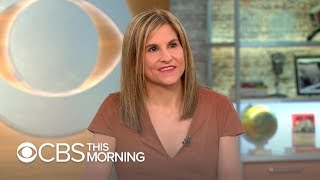 """Counselor reacts to college admissions scam: It's become a """"status symbol"""""""