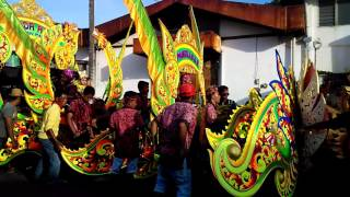 Download Lagu Musik tradisional ul daul madura Gratis STAFABAND