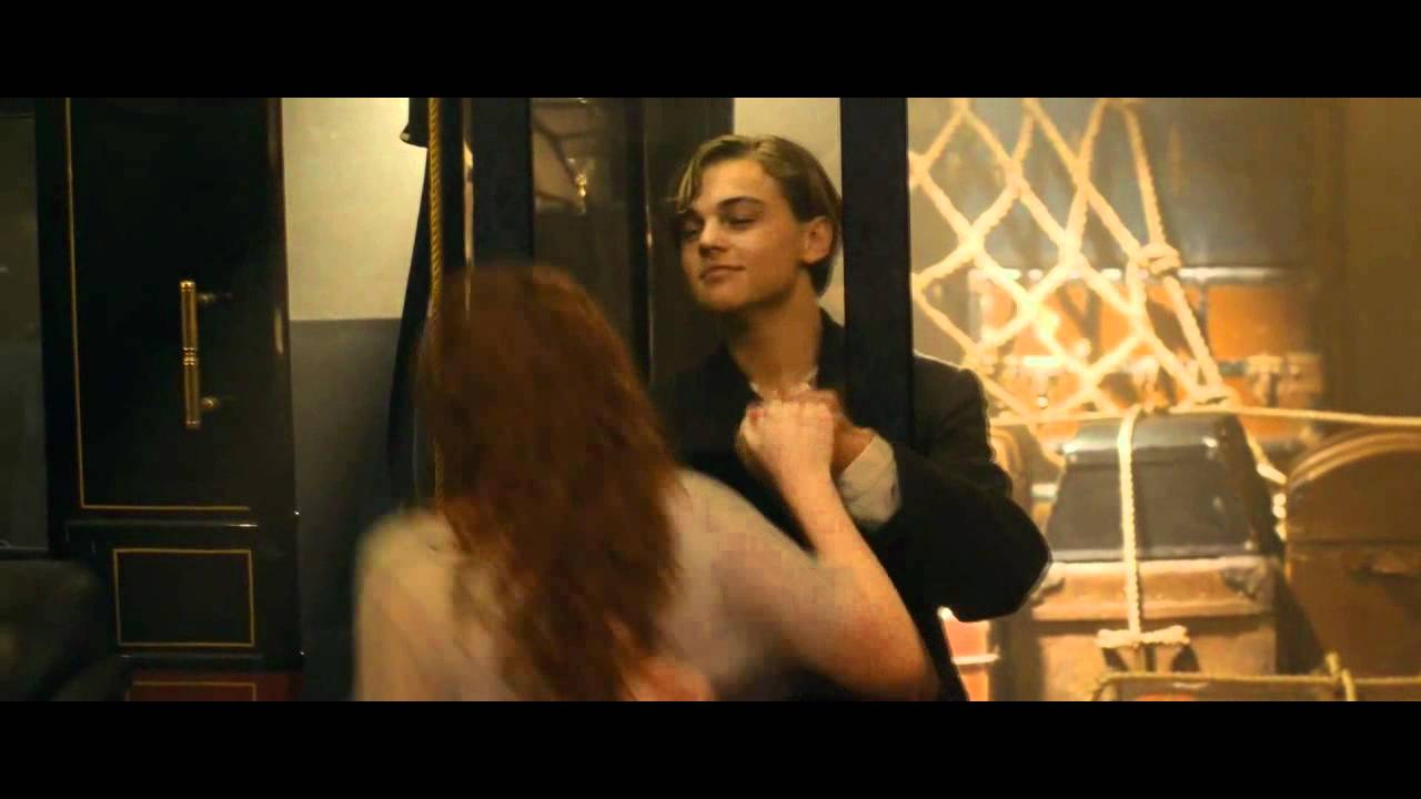 titanic 3d official trailer ���������� hd youtube