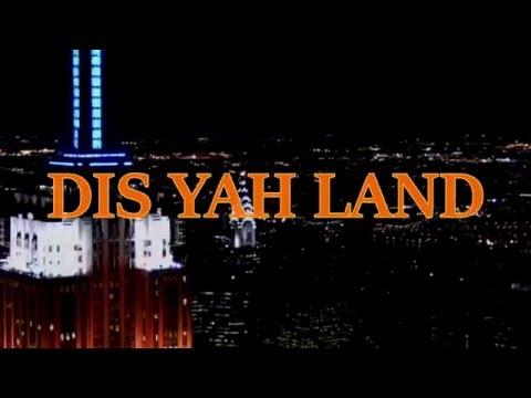 ★ Star-J ★ Dis Yah Land ★ OMV ★ Reggae ★