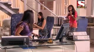 Ladies Special - (Bengali) - Episode 26