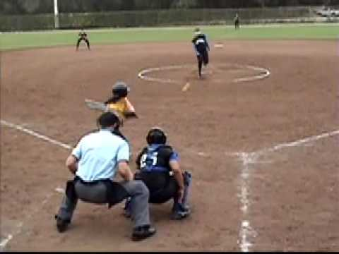 Pasco Hernando Community College vs. Daytona Beach College