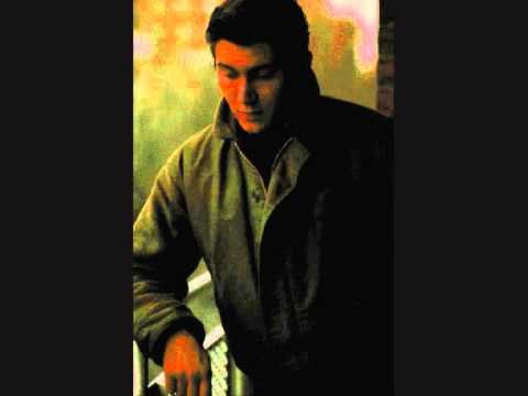 Phil Ochs - The Floods Of Florence