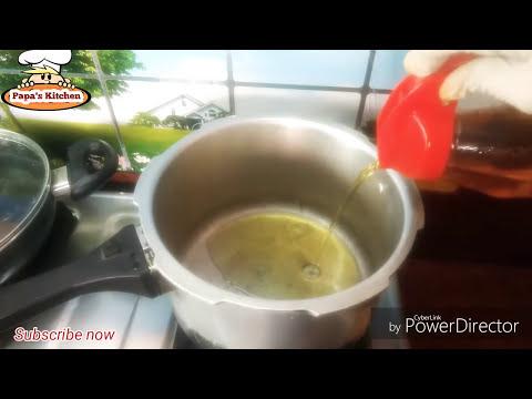 தாலி கறிகுழம்பு   Thaali Aanam, Thali Saalna-special recipe   தாழி கறி ஆணம், தாலி ஆணம்   Homely Tips