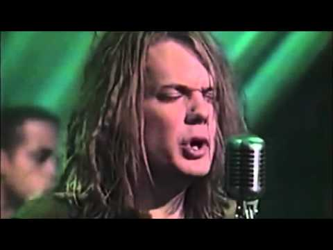 Soul Asylum - Closer To The Stars