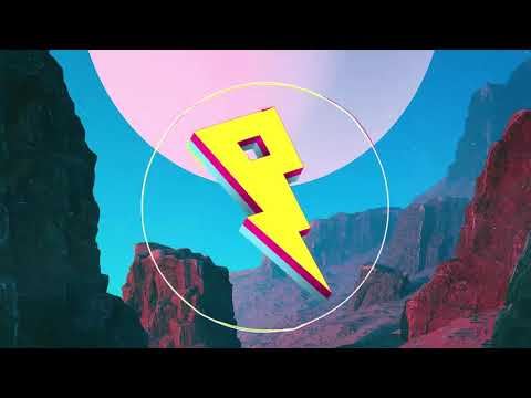 Matoma - Slow ft. Noah Cyrus (R3hab Remix)