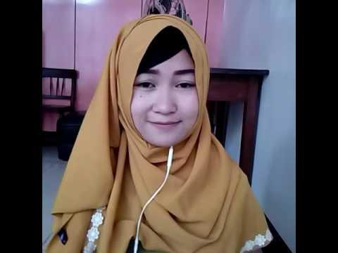 download lagu Senandung Rindu Erie Suzan Cover By : Khusnul Khotimah gratis